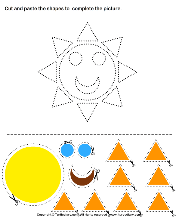 Printables Cut And Paste Worksheets For Kindergarten printables preschool cut and paste worksheets safarmediapps anat martkovich crafthubs paste