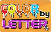 external image color_letter.png