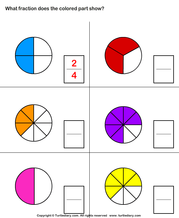Math Worksheets Furthermore Adding Fractions Worksheets 5th Grade Math ...